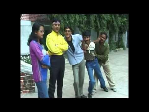Xxx Mp4 HD 2014 New Nagpuri Dailog Dialog 1 Pawan Pankaj Monika 3 3gp Sex