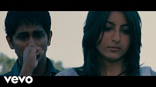Khoon Chala - Lyric Video | Rang De Basanti | Amir Khan | Soha