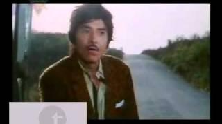 Betaaj Badshah movie review, story, videos, stills, songs, trivia.flv