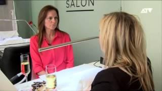 Premium Salon Pure Nails & Beauty over Sopolish Protect & Peel