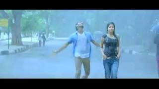 Muppozhudhum Un Karpanaigal song(HD)