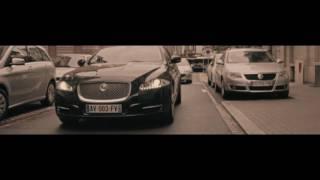 TOM KINGUE - PULL UP (Prod. By Karleeto) #CICT E2