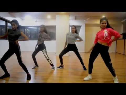 Xxx Mp4 Jimmy Choo FRYDAY Nikhil Dance Studio 3gp Sex