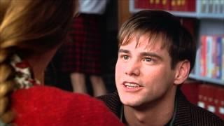 The Truman Show - Trailer