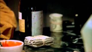 Paid In Full (2002)  Intro Scene