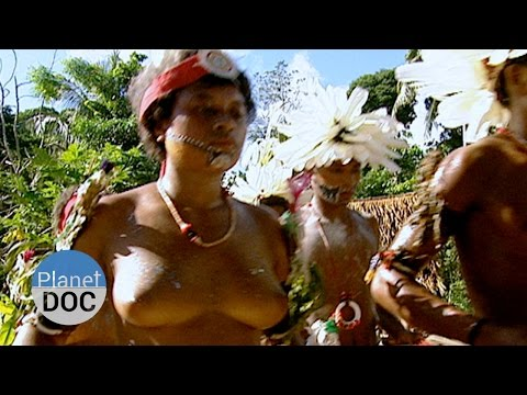 Xxx Mp4 Warriors Of The Sea Dances Of Love Tribes Planet Doc Full Documentaries 3gp Sex