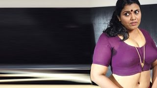 Minu Kurian Accidently Exposed in Shooting of Kamadevi | Hot Leaked