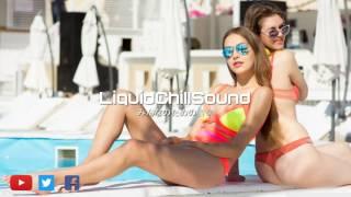 Nico & Vinz - Am I Wrong (W&W Remix) [The Imperators Extended Edit]   LiquidChillSound