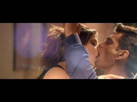 Xxx Mp4 Zareen Khan All Kissing Scene From All Movies 3gp Sex