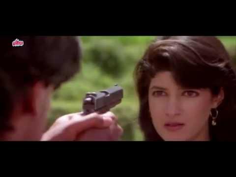 Xxx Mp4 Ajay Devgan Twinkle Khanna Best Dialogue Scene In Jaan 3gp Sex