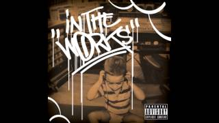 Ray Bandz - Inhale (Prod. By Fresco Stevens) [7] [In The Works Mix-Tape]