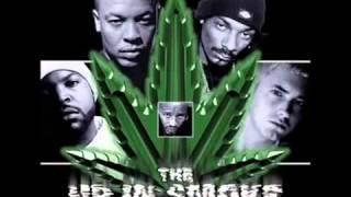 Next Episode remix Snoop dogg, Dr Dre,Eminem, 2pac, DMX ft Dj Zero