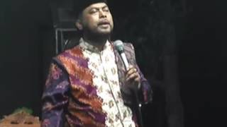 Tausiyah Lucu KH. Muhammad Ridwan ( Ciamis ) BAHASA SUNDA