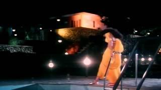 Ae Mere Humsafar - Baazigar (1993) *HD* 1080p Music Video