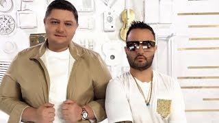 Super Sako & Armenchik