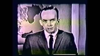 Roy Gibson: Utah Hall of Fame Video