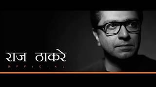 Aap Ki Adalat Video: Live Videos of Aap Ki Adalat ...