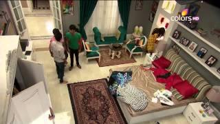 Meri Aashiqui Tum Se Hi - मेरी आशिकी तुम से ही - 2nd July 2014 - Full Episode(HD)