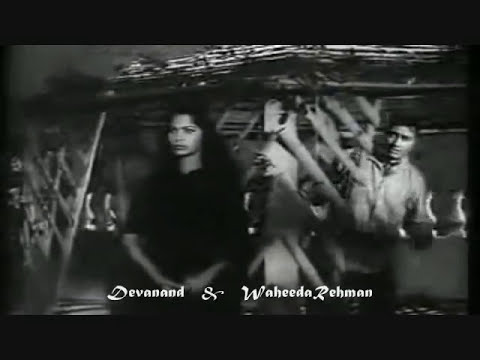 Xxx Mp4 Na Tum Hamen Jano Na Ham Tumhen Jane Hemant Kumar Suman Kallyanpur Two Versions A Tribute 3gp Sex