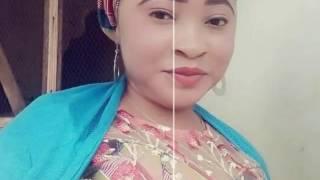 WEDDING MUSIC TRACK BY ZAINZB ASABI AWOKO AREWA