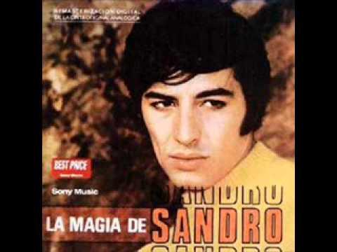 Sandro Penas