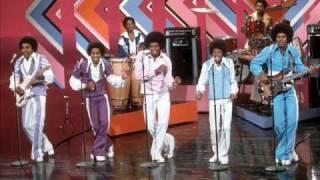 The Jackson 5 - ABC - I want you back Remix