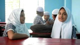 Oporajita | A Unique Short Film of Opekkhar Tori Production | Directed By Shanto