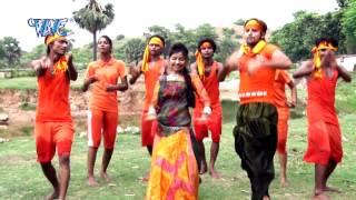 Jatave Me Badi जब गंगा महरनिया | Jay Jay Shiv Shankar | Rakesh Mishra | Bhojpuri Kanwar Bhajan 2015