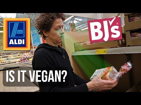Xxx Mp4 Vegan Grocery Shopping With My Vegan Mom Did I Mention She S Vegan 3gp Sex