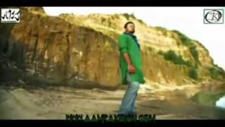 Tomari Porosh (Bangla Hit Song 2011) - Arfin Rumey and  Porshi
