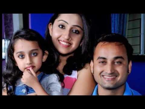 Xxx Mp4 Hindi Actress Nitya Das With Her Family 3gp Sex