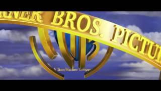 DLC: MGM / Warner Bros./New Line Cinema / Touchstone Pictures / Pinkie Pie Enterprises