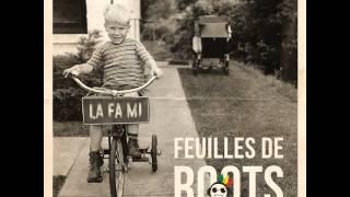 Feuilles de Roots - La Yaute en action (LA FA MI)