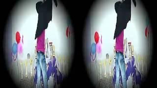 Pawan Kumar by Dance ke legend