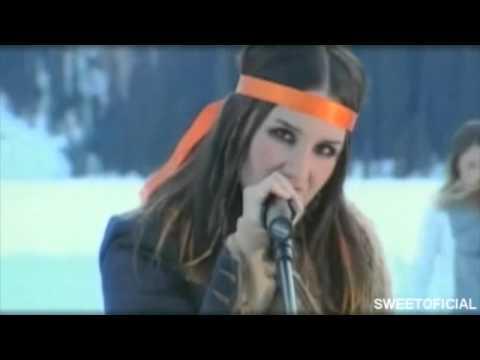 RBD Salvame Official Music Video