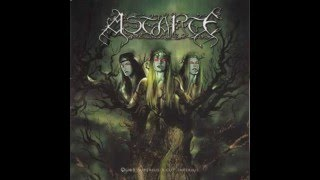 Astarte - Quod superius sicut inferius (Full Album)