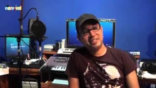 Music Composition | Ibrar Tipu | Life Carnival