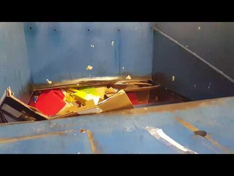 normal trash compressor.mp4