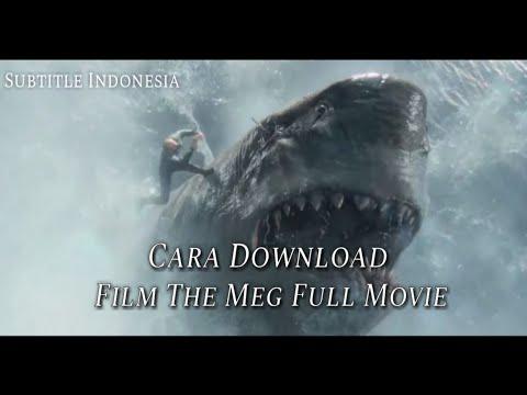Xxx Mp4 Cara Download Film The Meg Full Movie Subtitle Indonesia 3gp Sex