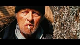 Hobo with a Shotgun FULL MOVIE