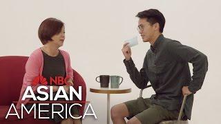 The Bridge: The Sex Talk | Jubilee Project | NBC Asian America