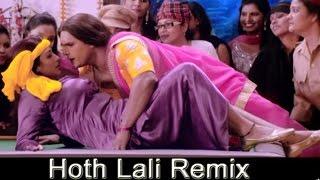 Superhit Bhojpuri - होठलाली Remix - Khesari Lal Yadav - Sweety Chahbra - Bhojpuri Hot Songs