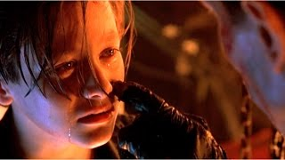 Top 10 Terminator Movie Moments