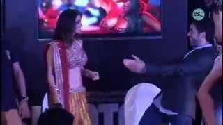TOO HOT! Sunny Leone's Item Song 'Laila Teri Legi'