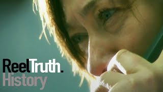 9/11 Voices From the Air: Recordings from Passengers Onboard | 911 Documentary | Reel Truth. History