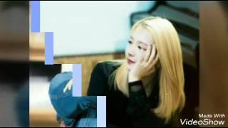 BWoo Couple ❤❤ Part 2 (K.♠.R.D)    Bm and Jiwoo(KARD)