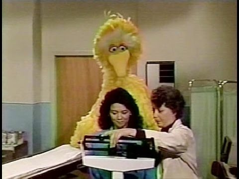 Xxx Mp4 Sesame Street Episode 2558 1989 3gp Sex