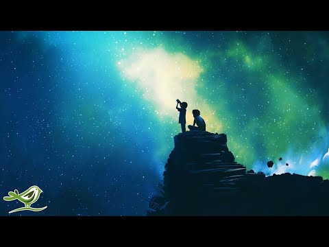 Deep Relaxing Music Vol. 1 Ambient Music for Sleep Meditation Focus & Relaxation