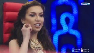 Mosara7a 7ora | مصارحة حرة - أقوى حلقات البرنامج حلقة تذاع لأول مرة مع الفنان أحمد سعد