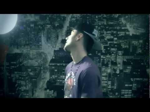 Lil Geezy - Tise Dans Mon Verre Vidéo Clip (Kirko Bangz Cover) 2012